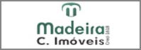 Madeira c Imoveis